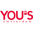 You's Amsterdam